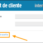 Extranet-de-Cliente-Manual-3-captura-2-