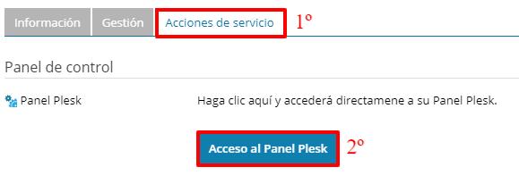 acceso_Plesk