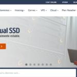 Hosting-Profesional-en-España-Web-VPS-y-Cloud-Interdominios®-copia-copia