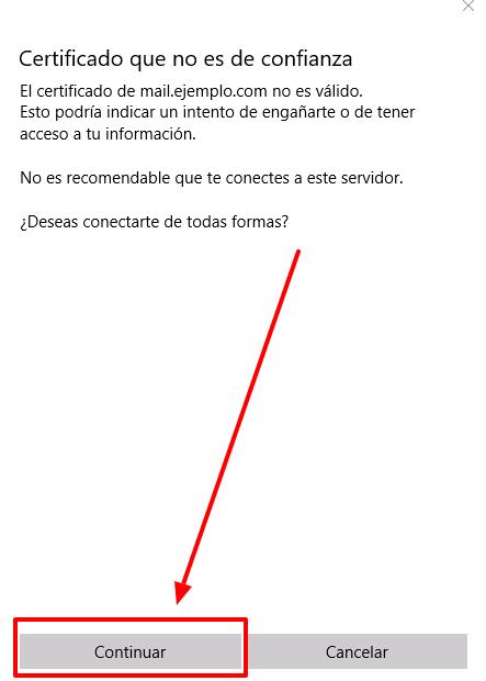 correo_Windows10_10