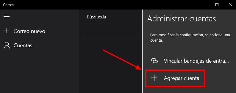 correo_Windows10_3