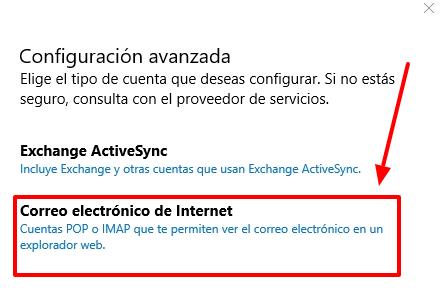 correo_Windows10_5