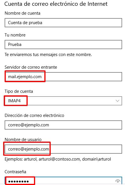 correo_Windows10_6
