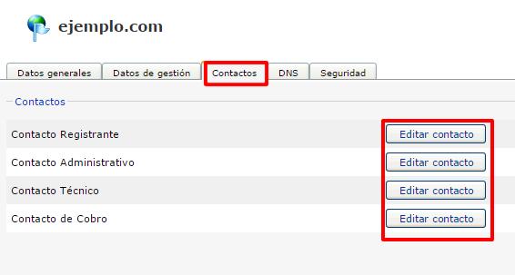 whois_contactos