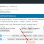Acceder al log de errores y rotación de registros 1.docx