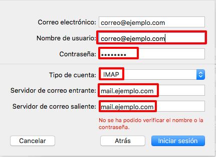 Mac 4