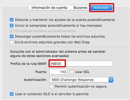 Mac 8